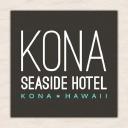 Kona Seaside Hotel - Send cold emails to Kona Seaside Hotel