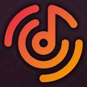 Koncertomania logo icon