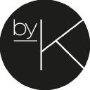 Kondator logo icon