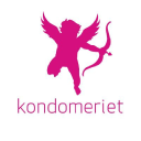 Kondomeriet logo icon