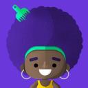 Konduto logo icon