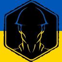 Konflikty logo icon