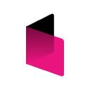 Konga Pay logo icon