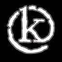 Kong Online logo icon