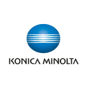 Konica Minolta Business Solutions UK Ltd - Send cold emails to Konica Minolta Business Solutions UK Ltd