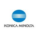 Konica Minolta Polska logo icon