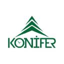 Konifer Watch logo icon