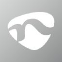 König Electronic logo icon