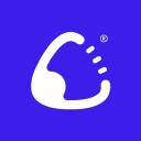 Koniku logo icon