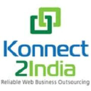 Konnect2india on Elioplus