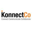 Konnectco logo icon