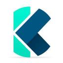 Konnective logo icon