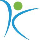 Konnect Learning logo icon