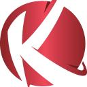 Konnektive Crm logo icon