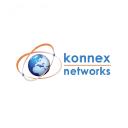 Konnex Networks on Elioplus