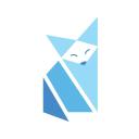 Kono Store logo icon