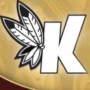 Konocti Vista Casino Company Logo