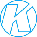 Konsolenkost logo icon