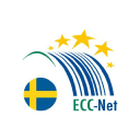 Konsument Europa logo icon