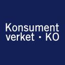 Konsumentverket logo icon