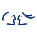 Kontekst Hr logo icon