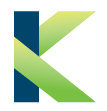 The Kon Terra Group logo icon
