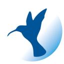 Kontigo Care logo icon
