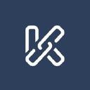 Kontomatik logo icon
