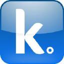 Kontomierz logo icon