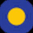 Kontor logo icon