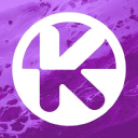 Kontor Records logo icon