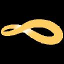 Kontract Ab logo icon