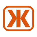 Kontre Kulture logo icon
