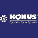 Konus logo icon
