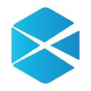 Konux logo icon