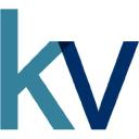 Konvergent logo icon