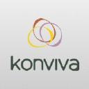 Konviva logo icon