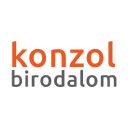 konzolbirodalom.hu Fraud Traffic Report