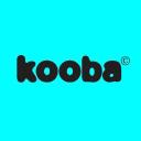 Kooba logo icon