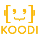 Koodi Systems Logo