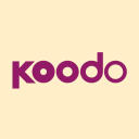 Read koodomobile.com Reviews