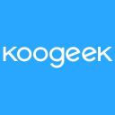 Koogeek logo icon