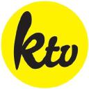 Koogle Tv logo icon