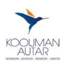 Kooijman Autar Notarissen Rotterdam logo icon