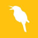 Kookaburra Kids logo icon