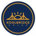 Koolbridge Solar Inc - Send cold emails to Koolbridge Solar Inc