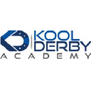 Kool Derby logo icon