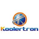 Koolertron logo icon