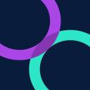 Koolicar logo icon
