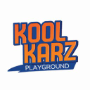 Kool Karz Playground logo icon